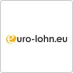 eurolohn