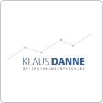 klaus_danne