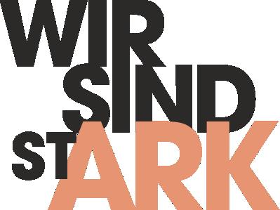 wir_sind_stARK_2