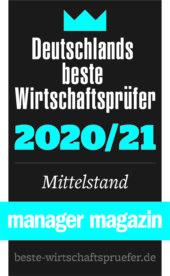 Signet-Final_Mittelstand